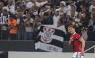 Nacional vs. Boca: jueves 19:30 en el Parque Central