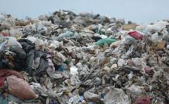 Presentarán proyecto de ley para disminuir el uso de bolsas plásticas