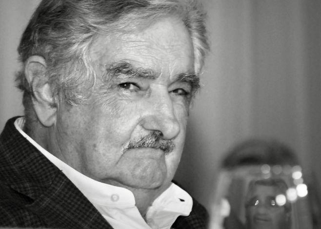 José Mujica http://www.taringa.net/.
