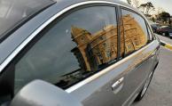 Denuncian violación de ley en venta de vehículos 0 km