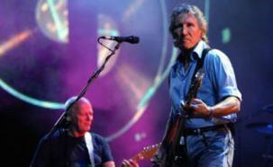Se editará en vinilo el catálogo completo de Pink Floyd