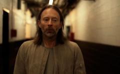 El universo Radiohead, según Paul Thomas Anderson