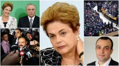 """""""Si Temer logra imponer reformas es difícil que Dilma vuelva�"""