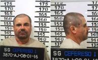 """Las exigencias de """"El Chapo"""" para ser extraditado a EEUU"""
