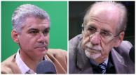 """Goñi: El ajuste fiscal """"es un error en forma y contenido"""""""