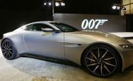 Bond, ¿Jane Bond?