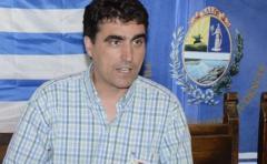 Juez Penal de Salto decide si condena a Lima por difamación