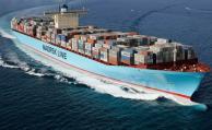 Maersk Line dejará de operar en el puerto de Montevideo