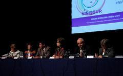 ONU insta a crear alternativas a la privación libertad para menores