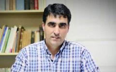 Condenan a Lima a 8 meses de prisión, pero no irá a la cárcel