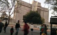 UdelaR aprobó financiamiento para reforma del Hospital de Clínicas