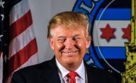 """Donald Trump defraudó al fisco en """"millones de dólares"""""""