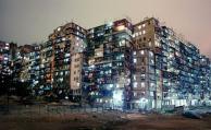 Kowloon: la ciudad amurallada donde reinaba la anarquía