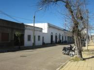 Liceo 3 Tacuarembó