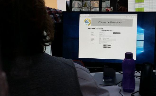 ¿Cómo funcionará el Centro de Gestión de Movilidad de la IM?. Leticia Sánchez/El Espectador