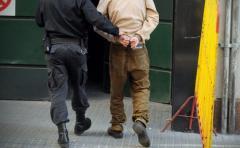 Gobierno afín a aumentar penas a delitos vinculados al narcotráfico