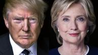 Sepa quiénes financian campañas de Clinton y Trump
