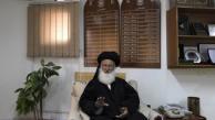 Muhammad Khan Sheerani, el consejero islámico que permite el castigo físico a las mujeres