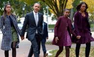 La mansión a la que irá Obama cuando deje la Casa Blanca