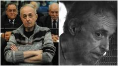 La Justicia argentina pagará la deuda que aún mantiene la Justicia uruguaya