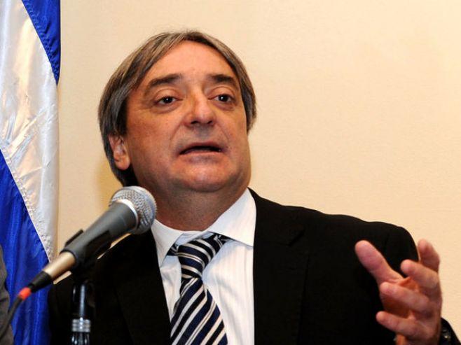Crecimiento del Deporte en Uruguay