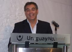 Crecen los Eventos Deportivos en Uruguay
