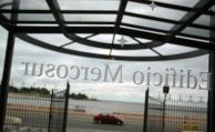 Mercosur apuesta por Uruguay para negociar con la UE
