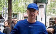 """McEnroe sobre Djokovic: """"el mejor defensor de la historia"""""""