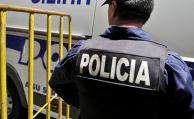 """Hallan restos de un tercer delincuente en barrio """"El Tobogán"""""""