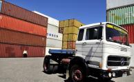 Bajaron 30% exportaciones a Brasil