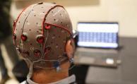 Científicos logran traducir los pensamientos en palabras