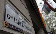 FA propone no aumentar IRPF a franja de hasta 50.100 pesos