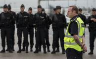 EEUU alerta del riesgo de atentados en Europa