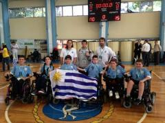 Fundación Oportunidad: Deporte y Emponderamiento.