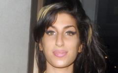 La obsesión que tenía Amy Winehouse con su voz