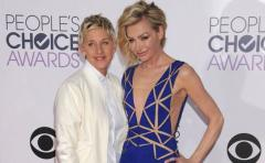El insólito motivo por el que DeGeneres no quiere ser madre