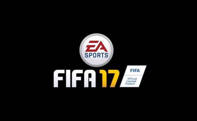 ¿Quién estará en la tapa del FIFA 17?