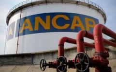 Gobierno se protege ante la volatilidad del precio del petróleo