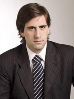 Procesamiento penal, condena y ejercicio del cargo de Intendente