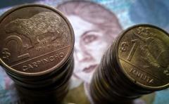 Latinoamérica ahorra poco y mal