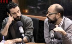 Reforma en la Caja Militar para bajar costos. Declaraciones de Salgado: ¿Está respaldado por Vázquez?