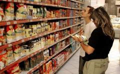 La inflación pasó a ser la mayor preocupación de los uruguayos