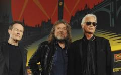 "Led Zeppelin no plagió su tema ""Stairway to Heaven"""