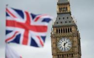 Reino Unido votó por salir de la UE