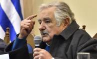 """José Mujica: """"Necesitamos una gobernanza mundial"""""""