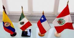 Argentina, el Mercosur y la Alianza del Pacífico