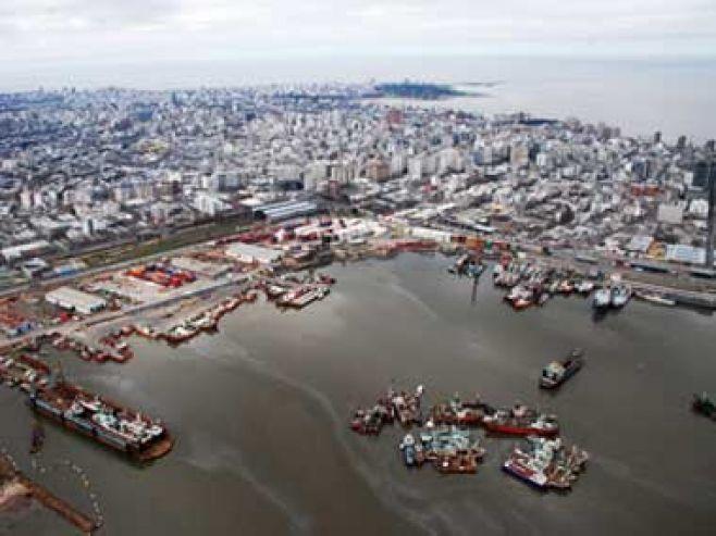 Denuncian que ANP viola ley de puertos