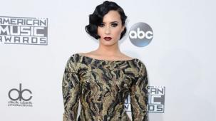 """Demi Lovato: """"No pensé que llegaría viva a los 21 años"""""""