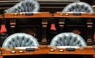 """Rendición de Cuentas; oposición cree que habrá """"más ajustes"""""""