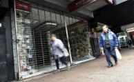 15% de los uruguayos cree que situación económica es buena
